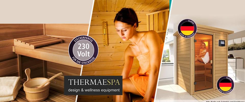 Privatna sauna u vlastitom domu! Relaksirajte se u bilo kojem trenutku! Finska ili BIO sauna uz trogodišnju garanciju i besplatnu montažu i dostavu za Zagreb uz 50% popusta!