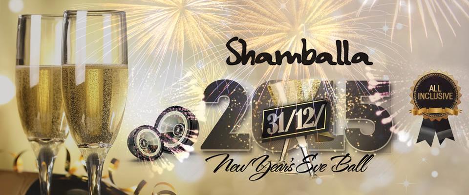 NAJBOLJI NOVOGODIŠNJI DOČEK U GRADU ZAGREBU čeka Vas u klubu Shamballa uz uključenu hranu i piće za samo 249 kuna! Skupite ekipu i krenite na najbolju balkansku zabavu!
