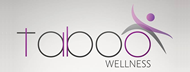 Taboo Wellness Apartments