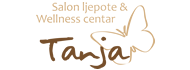 Salon Tanja