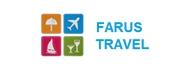 Farus Travel