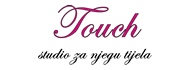 Touch -studio za njegu tijela