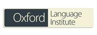 Oxford Language Institute