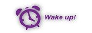 Aparthotel Wake up - Beograd