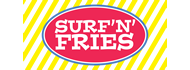 Surf n fries