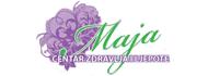 Centar zdravlja i ljepote Maja