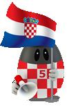 CrnoJaje.hr
