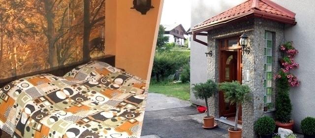 Provedite jesen u vječnom Sarajevu! Uživajte 3 dana uz 2