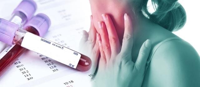 [SPLIT] Testiranje antitijela štitnjače anti-TG i anti-TPO u Poliklinici LabPlus uz 50% popusta!