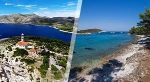 Cijena uključuje prijevoz turističkim autobusom, katamaran ili trajekt Split – Ubli – Split, šest polupansiona u 1/2 sobi (hotel Solitudo***), razgled prema programu, pratitelja putovanja ispred agencije, osiguranje od odgovornosti agencije, jamčevinu i troškove organizacije programa!