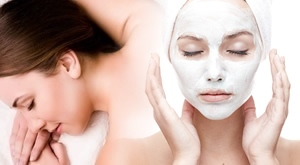 [SPLIT] Kraljevski tretmani za lice!!! Mikrodermoabrazija, vakum, ultrazvuk, masaža lica, vrata, dekoltea i vlasišta, piling, hidratantna i led maska…sve to uz Studio ljepote Anaturia za 119kn!