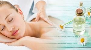 [ZAGREB] Savršena kombinacija za otklanjanje stresa i toksina! Rješite se napetosti i bolova i opustite uz aroma ili antistres masažu eteričnim uljima po izboru u Holističkom centru Lava za 125kn!