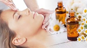 Po 1.x u Zagrebu japanska masaža pomlađivanja lica!!! Uklonite bore i podočnjake uz masažu sa uljem smilja i ulja ružinog drveta u trajanju 30 min u Holističkom centru Lava za 89kn!