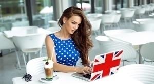 Za znanje nikad nije kasno!!! Upišite online tečaj engleskog jezika uz Oxford Language Institute u trajanju 12, 24 ili 36 mjeseci, uz popust uz do čak 98%! Kupon vrijedi do 10.12.2017.!