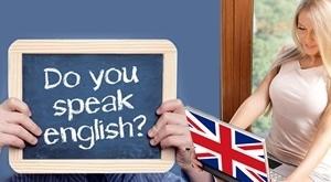 Za znanje nikad nije kasno!!! Upišite online tečaj engleskog jezika uz CAMBRIDGE ACADEMY u trajanju 12, 24 ili 36 mjeseci, uz popust uz do čak 97%! Kupon vrijedi do 10.12.2017.!