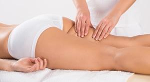 [RIJEKA] Uništite masne naslage u pet dolazaka! 5 tretmana anticelulitnih masaža + 5 tretmana termo dekom za samo 375 kuna u Forma Viti!