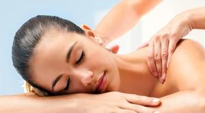 [RIJEKA] Poboljšajte cirkulaciju, riješite se napetosti i bolova! Paket od 5 parcijalnih masaža tijela u trajanju od 30 minuta po masaži po neponovljivoj cijeni u Forma Viti za samo 229 kn !