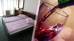 """LIKA – MARTINJE u Hotelu Josipdol uz pjesmu, ples i izvrsnu kuhinju! Proslavite """"praznik vina"""" od 11. – 12.11.'17. uz noćenje s doručkom, slatki stol, vino i bogatu večeru za dvoje, za samo 489 kn!"""