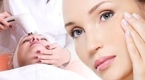 [OSIJEK] Zaustavite proces starenja te zategnite i pomladite svoju kožu!!! U Studiu za oblikovanje tijela T D uživajte uz RF LICA + Hyaluron masku + serum za samo 89 kn!