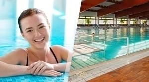 [TOPUSKO] Super ponuda Crnog Jaja!!! Cjelodnevne ulaznice za kupanje na zatvorenim bazenima u Termama Topusko + 2h saune u tjednoj ili vikend opciji za 1 osobu već od 59kn!