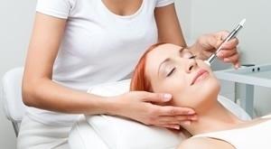 [VARAŽDIN] Za savršen ten! Omiljeni tretman lica po super cijeni! Mikrodermoabrazija sa kisikom u salonu ARTEVITA za samo 190 kuna!