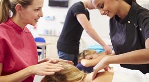 [SPLIT] Salon Mia i Crno Jaje nude Vam super ponudu! Naučite od profesionalog fizioterapeuta i masera tajne dobre masaže kroz tečaj u trajanju od 40 sati za samo 999 kn!