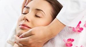 [SPLIT] Oslobodite se nagomilanog stresa!!! Antistresna masaža tijela, lica i vlasišta u trajanju 45 minuta PO SUPER CIJENI, za samo 111 kuna u Centru ljepote i zdravlja Mia!
