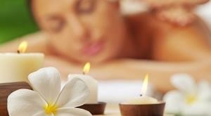Lady's Day u hotelu Salona Palace u Solinu kraj Splita! Hidra tretman lica, masaža ramena, vrata i vlasišta + saune (finska, turska i salona), jacuzzi, bazen u trajanju 3h za 210kn/osobi!