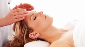 Opustite se nakon napornog radnog dana i otjerajte stres i umor uz 5 masaža cijelog tijela – klasična ili aromamasaža u Salon Dermis u Rijeci uz 70% popusta!