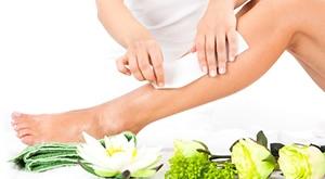 [RIJEKA] Riješite se dlačica i budite bezbrižne! Depilacija voskom – noge, brazilka, nadusnica i stražnjica ili linija trbuha u Beauty Baru Tara za samo 99 kn!
