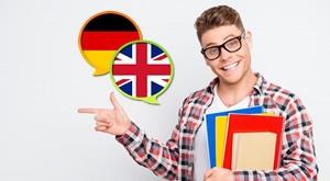 [ZAGREB] Engleski ili njemački jezik – početni ili napredni intenzivni tečaj u trajanju 60 školskih sati uz uključene materijale i potvrdu u Školi Stranih jezika Buongiorno za 649 kn!