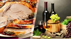 SVI NA LUUUUDU MARTINJSKU FEŠTU U IVANIĆ GRAD! Pozivamo Vas na večeru uz tamburaše i vino u Izletištu Petek 11.11.17. za dvoje i za nevjerojatnih 99 kn!