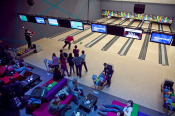 skybowling rođendan SKYBOWLING Arena Zagreb mjesto vrhunske zabave!2 sata kuglanja za  skybowling rođendan