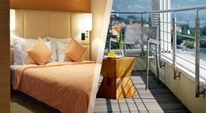 Uvjerite se u ljepotu i eleganciju Opatije u svako doba godine! Otkrijte sve tajne savršenog odmora na 3 dana/2 noćenja s polupansionom u hotelu Astoria**** by OHM Group®…1199kn!