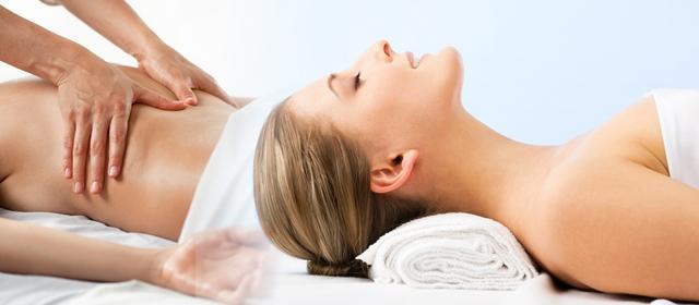 Endom split masaža sa happy Erotski oglasi