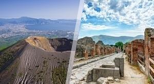 Integral Zagreb vodi Vas 5 dana talijanskim putovima slikovite rute Capri - Amalfi...