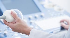 Brinite o svome zdravlju u svakom trenutku! Uz Ustanovu za zdravstvenu skrb Vaš Pregled u Zagrebu rezervirajte svoj termin za ultrazvuk testisa za samo 249 kn!