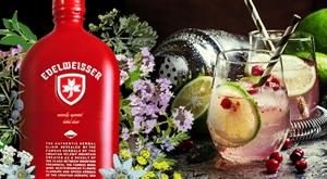 [ZAGREB] GRUNT SHOP – ljetno osvježenje uz vrhunski hrvatski gin, odlične tonike i neizostavne začine za vruće ljetne noći za samo 349 kn!
