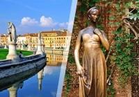 Skok u Italiju s TopToursom-2dnevni izlet s prijevozom+noćenje s doručkom - Milano, Verona i Padova!