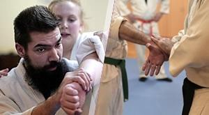 [centar ZAGREBA] Ove jeseni upišite školu borilačkih vještina! Okušajte se u borbi i razvijte nove vještine uz japansku borilačku vještinu Shizen Ryu Goshin Jutsu i mjesečnu članarinu za samo 99 kn!