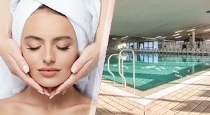 Odmor u Stubičkim Toplicama! 3 dana/2 noćenja s POLUPANSIONOM u hotelu Matija Gubec + cjelodnevno kupanje u bazenima+saune za DVOJE+njega lica+masaža par exelance 60 min!