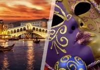 Darojković Promet - 1-dnevni izlet u Veneciju s prijevozom za samo 219 kn/osobi!