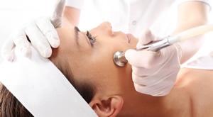 [ZG] Idealan zimski tretman lica! Dijamantna mikrodermoabrazija uz Eves Home već od 99kn!