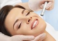 Tretman regeneracije lica uz mikrodermoabaraziju i radiofrekvenciju u Salonu Touch u Varaždinu!