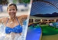 [SLOVENIJA] Wellness u Hotelu Zdravilišće Laško 4* za dvoje! 2 polupansiona i neograničeno kupanje!