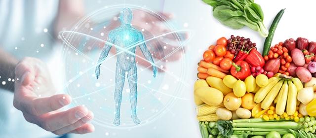 Virtus - Biorezonantno testiranje cijelog organizma + gratis test intolerancije!