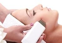 C`est la vie salon u Sesvetama tretmanom ULTRAZVUČNE ŠPATULE zagladit će i očisitit Vaše lice!
