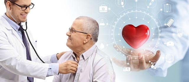 CJ Premium Medical brine za Vaše zdravlje! Obavite važne preglede po povoljnijim cijenama!