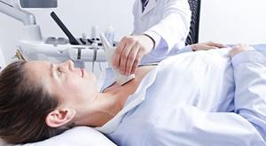 Obavite preglede na jednom mjestu uz <b>Ustanovu za zdravstvenu skrb Vaš Pregled u Zagrebu!</b>