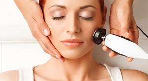 [SPLIT] Guštajte u tretmanu lica uz vidljivo brisanje bora! U Split Style Centru uz 3 tretmana RADIOFREKVENCIJE lica vratite godine unatrag i zategnite kožu, uz 65% popusta i za samo 149 kn!